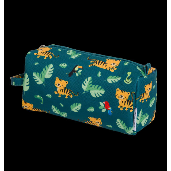 alittlelovelycompany-13349-1-pejtgr05-lr-1_pencil_case_jungle_tiger