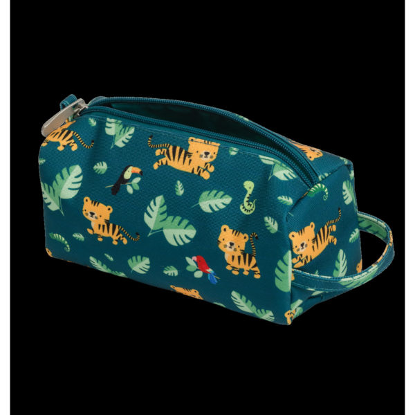alittlelovelycompany-13349-2-pejtgr05-lr-3_pencil_case_jungle_tiger