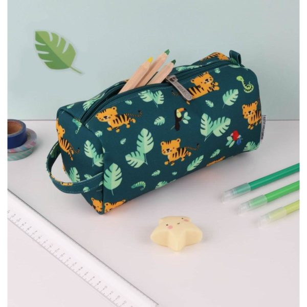 alittlelovelycompany-13349-4-pejtgr05-lr-6_pencil_case_jungle_tiger