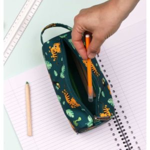 alittlelovelycompany-13349-5-pejtgr05-lr-7_pencil_case_jungle_tiger