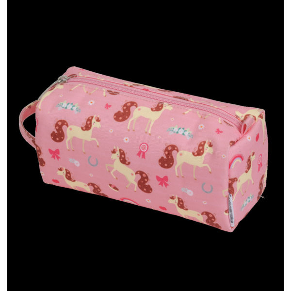 alittlelovelycompany-13350-1-pelhpi02-lr-1_pencil_case_horse