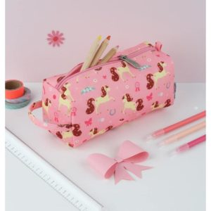 alittlelovelycompany-13350-4-pelhpi02-lr-6_pencil_case_horse