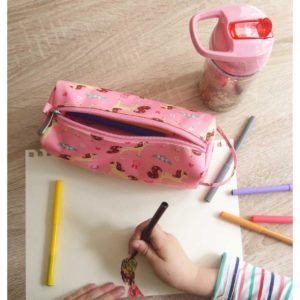 alittlelovelycompany-13350-6-pelhpi02-lr-10_pencil_case_horse