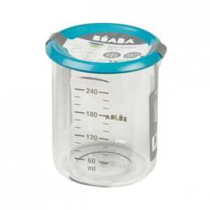 beaba-912538-1-maxi-portion-240-ml-bleu
