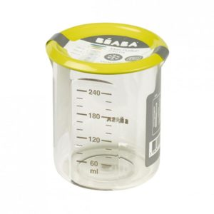 beaba-912539-1-maxi-portion-240-ml-neon