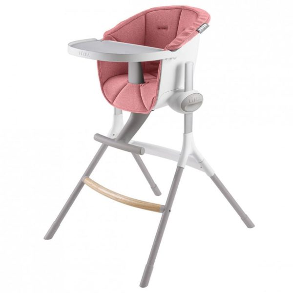 beaba-912588-2-assise-pour-chaise-haute-updown-rose