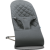 bouncer-bliss-anthracite-cotton-006021-babybjorn