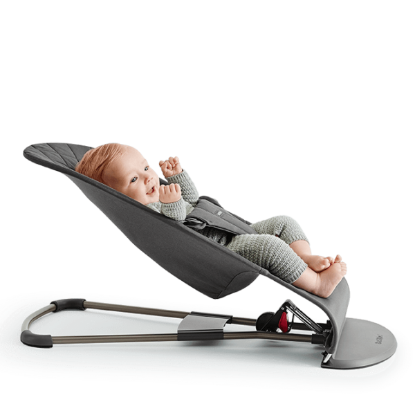 bouncer-bliss-back-support-play-babybjorn-min