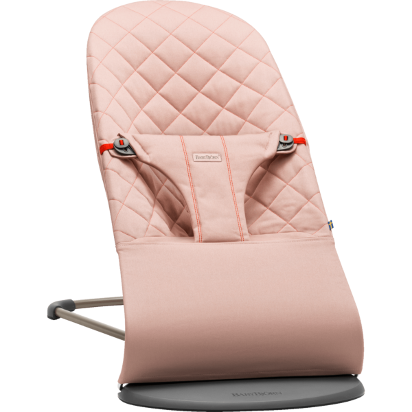 bouncer-bliss-old-rose-cotton-006014-babybjorn
