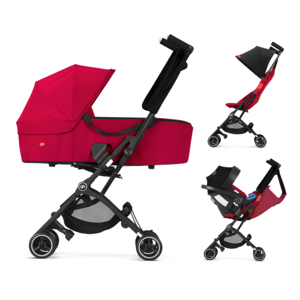 product-Pockit-_-All-Terrain-Rose-Red-3in1-travel-system-8610-8605-8589_xwfv6e