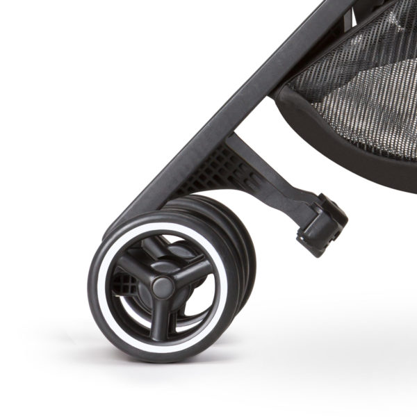 product-Pockit-_-All-Terrain-Rose-Red-Front-swivel-wheels-8613-8605-8589_wivfpg