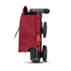 product-Pockit-_-All-Terrain-Rose-Red-Hand-luggage-compliant-8607-8605-8589_r5a8qv