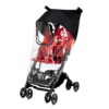 product-Pockit-_-All-Terrain-Rose-Red-Rain-cover-for-the-Pockit-AllTerrain-8615-8605-8589_q3zlcd