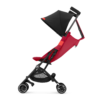 product-Pockit-_-All-Terrain-Rose-Red-Stepless-recline-function-8608-8605-8589_nylj9q