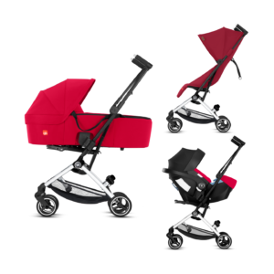product-Pockit_-All-City-Rose-Red-3in1-travel-system-8713-8708-8589_b3hx45