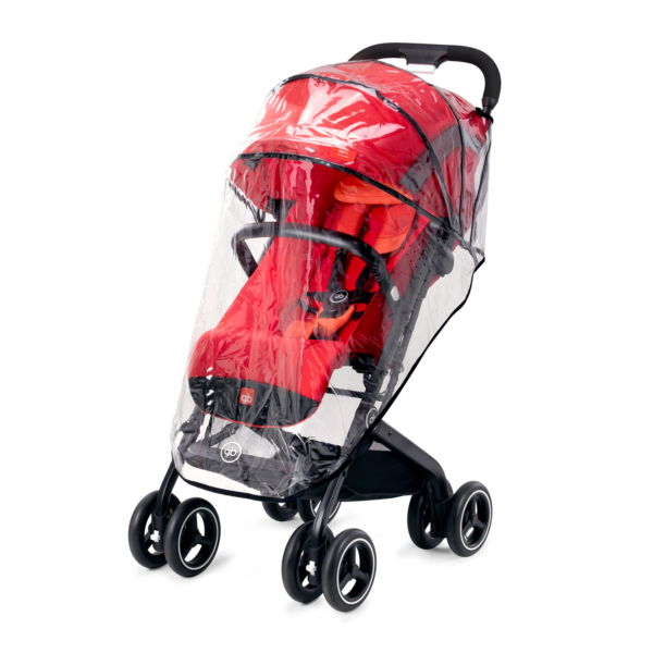 product-Qbit_-All-Terrain-Rose-Red-Rain-cover-for-Qbit-AllTerrain-8616-8594-8589_cz7oez