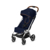 cybex-eezy-s-plus-denim-blue