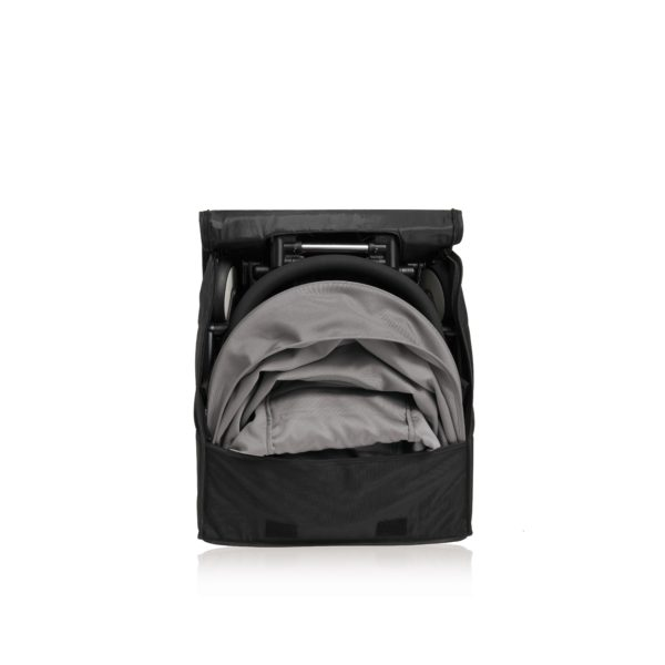 YOYO_travel_bag_inside_web