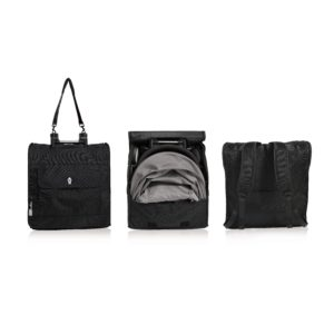 YOYO_travel_bag_web