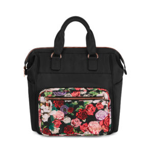 10366_0-Changing-Bag-Spring-Blossom-Dark