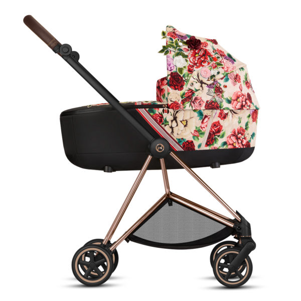 10371_4-MIOS-Lux-Carry-Cot-Spring-Blossom-Light
