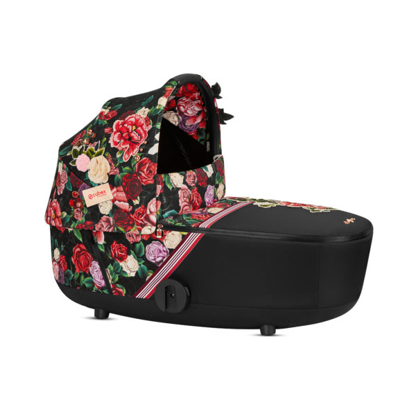 10372_0-MIOS-Lux-Carry-Cot-Spring-Blossom-Dark