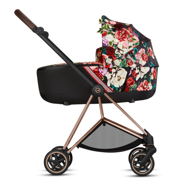 10372_4-MIOS-Lux-Carry-Cot-Spring-Blossom-Dark