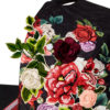 10372_6-MIOS-Lux-Carry-Cot-Spring-Blossom-Dark