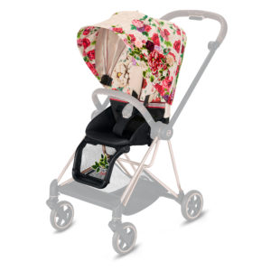 10373_0-MIOS-Seat-Pack-Spring-Blossom-Light