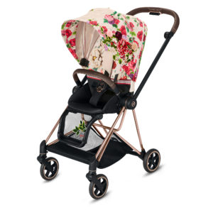 10373_1-MIOS-Seat-Pack-Spring-Blossom-Light