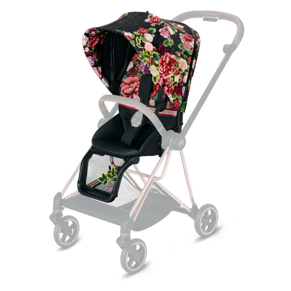 10374_0-MIOS-Seat-Pack-Spring-Blossom-Dark