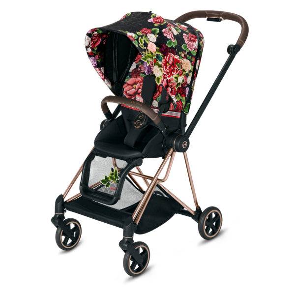 10374_1-MIOS-Seat-Pack-Spring-Blossom-Dark