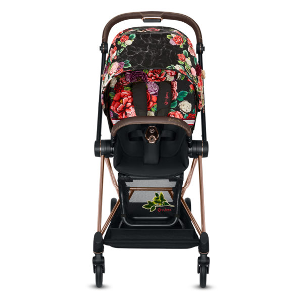 10374_4-MIOS-Seat-Pack-Spring-Blossom-Dark