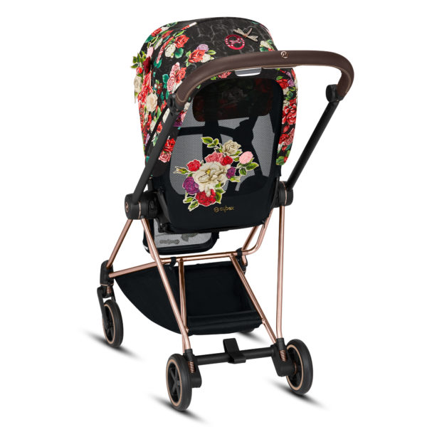 10374_5-MIOS-Seat-Pack-Spring-Blossom-Dark