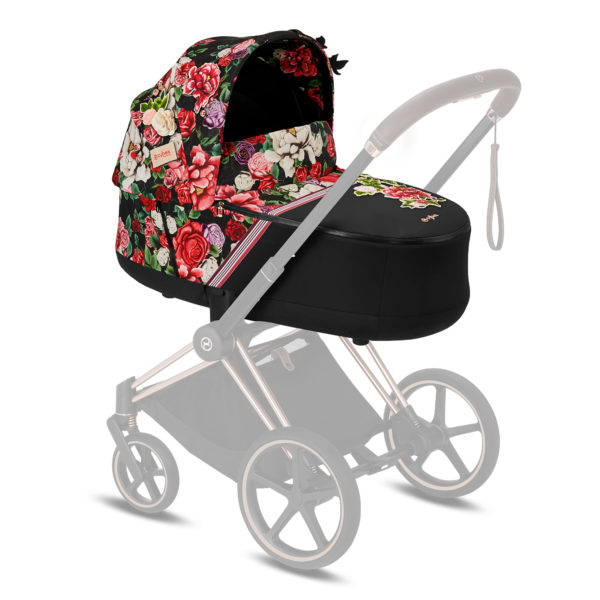 10376_1-PRIAM-Lux-Carry-Cot-Spring-Blossom-Dark