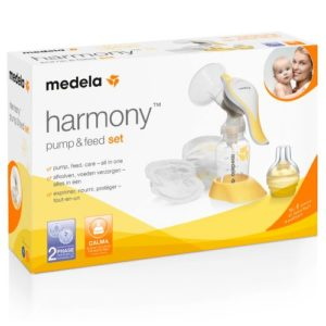14091-harmonty-pump-and-feed-set-packshot