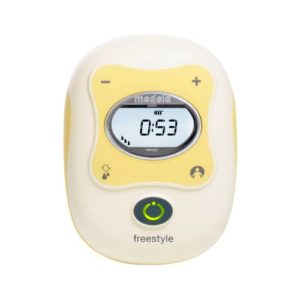 14107-medela-breast-pumps-freestyle-motor