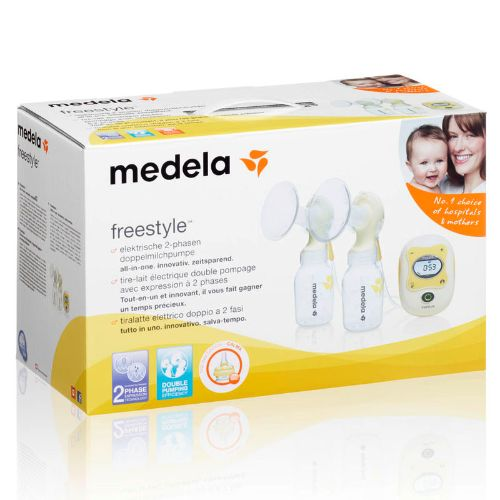 14107-medela-breast-pumps-freestyle-pack