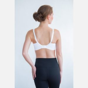 MaternityAndNursingBra_Sweep_Kelsey_5589_white