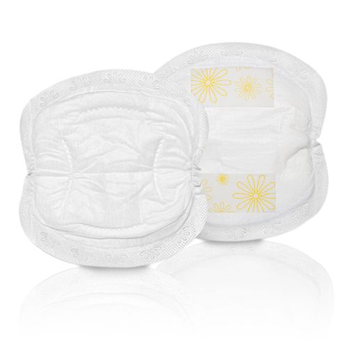 disposable_nursing_pads_super_kombi
