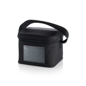medela-accessoeries-cooler-bag-closed