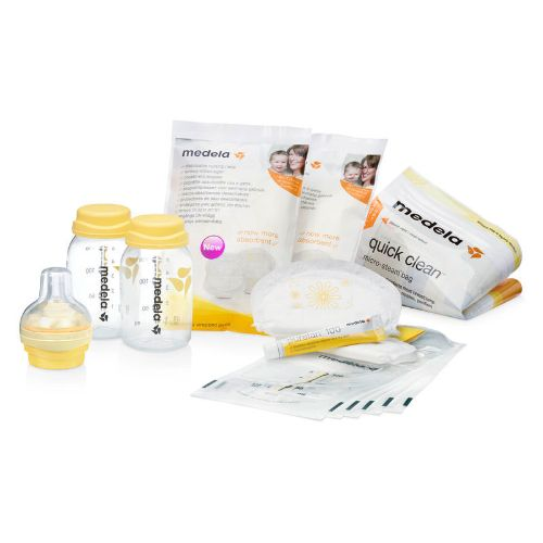 medela-collecting-breastfeeding-starter-kit-complete