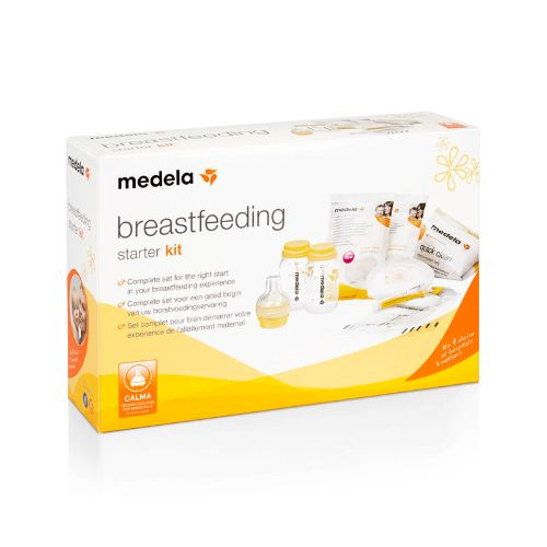 medela-collecting-breastfeeding-starter-kit-pack