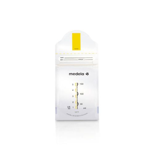 medela-collecting-pump-and-save-bags-single
