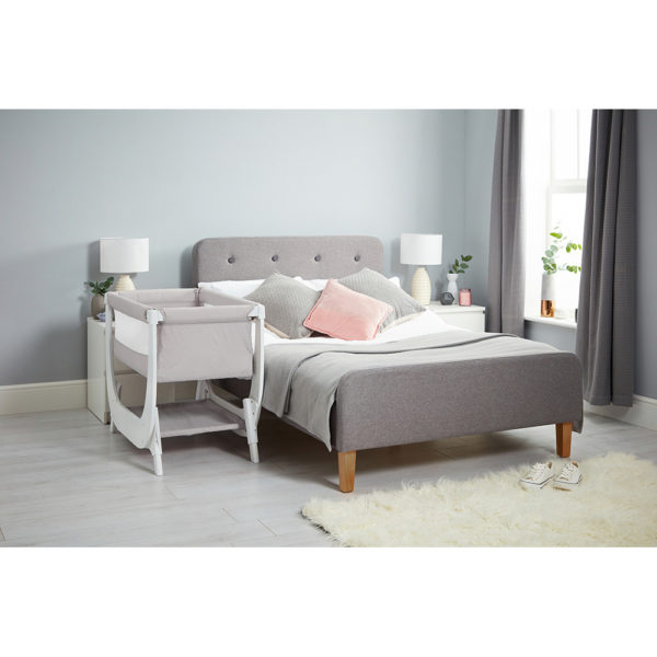 shnuggle-air-bedside-crib-dove-7