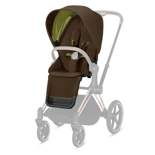 10267_1_94-PRIAM-e-PRIAM-Seat-Pack-Design-Khaki-Green