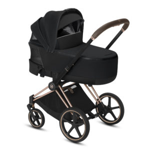 10269_1-PRIAM-LUX-Carry-Cot