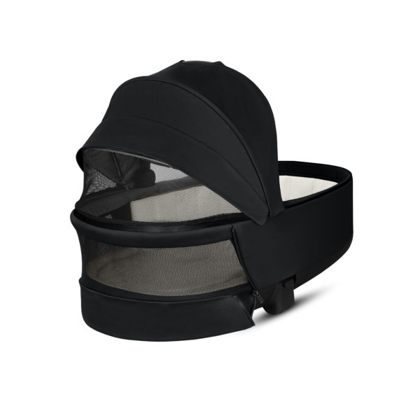 10269_2-PRIAM-LUX-Carry-Cot