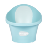 Baby-Bath-new-logo-02